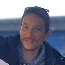 Sébastien Epp